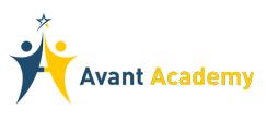 The Avant Academy