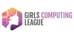 Girls Computing League