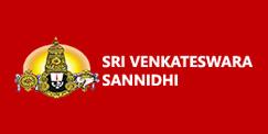 S V Sannidhi