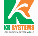 KK Systems LLC